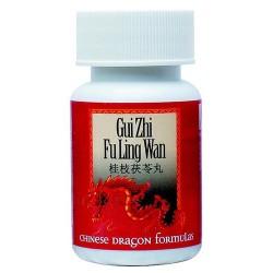 GUI ZHI FU LING WAN