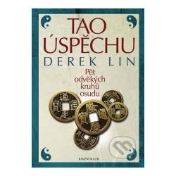 TAO ÚSPECHU - Derek Lin - v českom jazyku