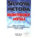 Silvova metóda kontroly mysli- kniha v českom jazyku