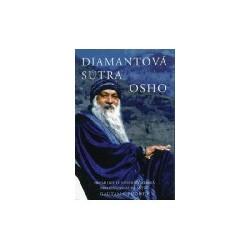 Diamantová sútra / kniha v českom jazyku