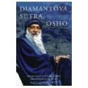 OSHO Diamantová sútra / kniha v českom jazyku