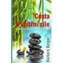 Cesta k vnútornej sile - kniha v českom jazyku