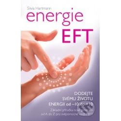 Energia EFT