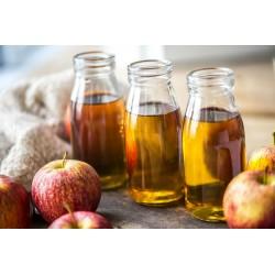Jablčný ocot - bio