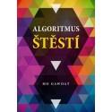 ALGORITMUS ŠTESTÍ